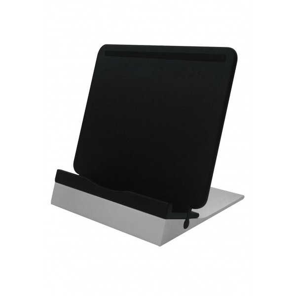 23222 Reflecta Tabula Travel Universal Tablet Stand